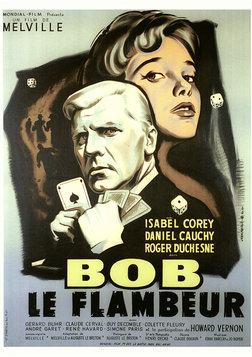 Bob the Gambler - Bob le Flambeur