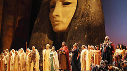 Aida cover